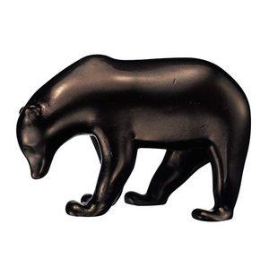 ours de Pompon