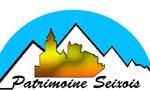 – Site de l'association Patrimoine Seixois