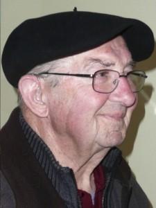 Paul Broué