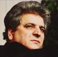 René Victor PILHES