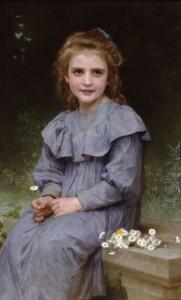 Bouguereau, hst, 1894