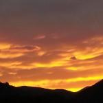 Ciel d'Ariège11