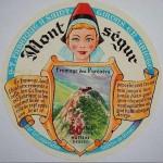 Montsegur