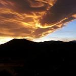 Ciel d'Ariège14
