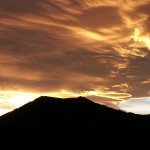 Ciel d'Ariège17