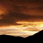 Ciel d'Ariège18