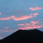 Ciel d'Ariège23