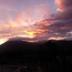 Ciel d'Ariège30