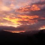 Ciel d'Ariège32