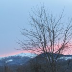Ciel d'Ariège38