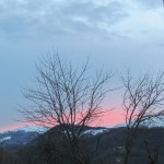 Ciel d'Ariège39