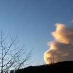 Ciel d'Ariège41
