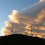 Ciel d'Ariège43