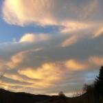 Ciel d'Ariège44