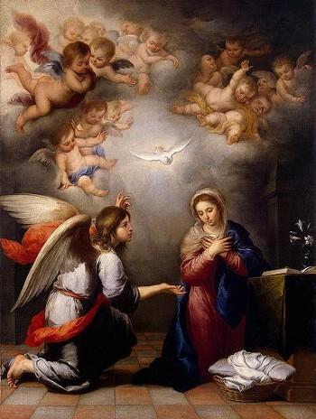 Anges archanges et autres ch rubins site de l 39 association patrimoine seixois site de l - Ontspannende leunstoel microvezel ...