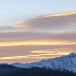Ciel d'Ariège51