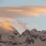Ciel d'Ariège52