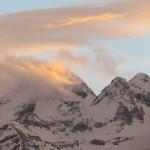 Ciel d'Ariège53