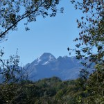 Ciel d'Ariège64