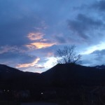 Ciel d'Ariège65