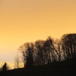 Ciel d'Ariège68