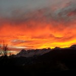 Ciel d'Ariège75