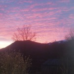 Ciel d'Ariège80