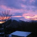 Ciel d'Ariège86