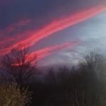 Ciel d'Ariège90