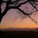 Ciel d'Ariège99