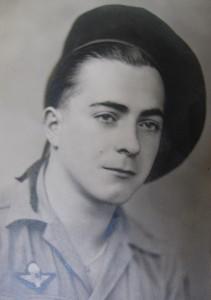 Albert Dougnac