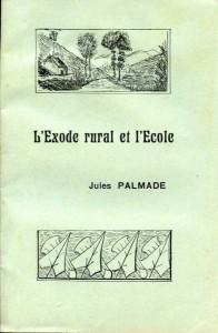 Jpalmade