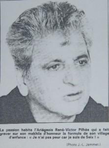 RVPilhes1987
