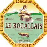 Seix. Le Rogallais