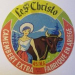 Le St Christo