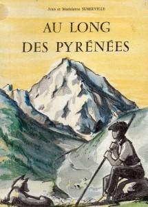 Un berger des Pyrénées