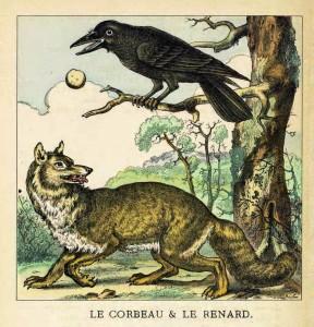 4.le-corbeau-et-le-renard-2-