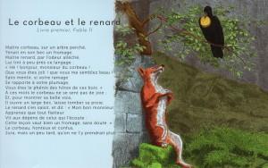 5le-corbeau-et-le-renard