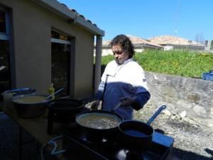 omelette2015oeufs