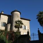 florilège d'Ariège