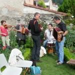 Musique traditionnelle