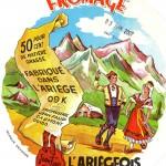 L'Ariégeois