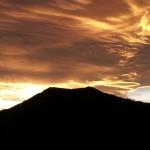 Ciel d'Ariège16