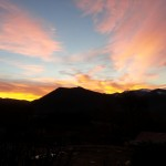 Ciel d'Ariège24