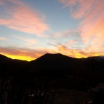 Ciel d'Ariège25