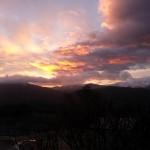 Ciel d'Ariège31