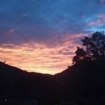 Ciel d'Ariège34
