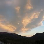 Ciel d'Ariège46