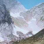 Le Col de la Clauère