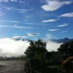 Ciel d'Ariège55